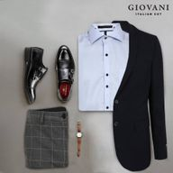 Store Images 4 of Giovani