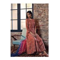 Store Images 10 of Global Desi