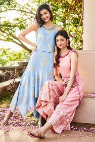 Store Images 4 of Global Desi