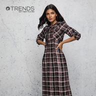 Store Images 10 of Reliance Trends