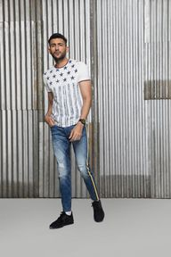 Store Images 11 of Reliance Trends