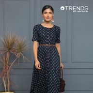 Store Images 1 of Reliance Trends