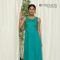 Store Images 2 of Reliance Trends