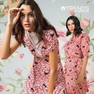Store Images 4 of Reliance Trends
