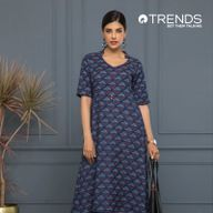Store Images 5 of Reliance Trends