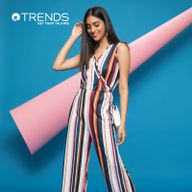 Store Images 6 of Reliance Trends