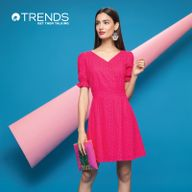 Store Images 7 of Reliance Trends