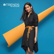 Store Images 8 of Reliance Trends