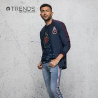 Store Images 9 of Reliance Trends