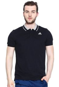 Catalogue Images 13 of Adidas