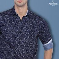 Store Images 13 of Allen Solly