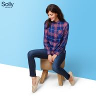 Store Images 22 of Allen Solly