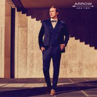 Store Images 1 of Arrow