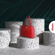 Store Images 10 of Bata