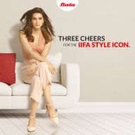 Store Images 11 of Bata Shoe Store