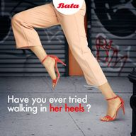 Store Images 1 of Bata Shoe Store