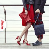 Store Images 2 of Bata