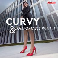 Store Images 4 of Bata Shoe Store