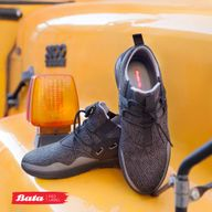 Store Images 6 of Bata