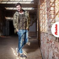Store Images 7 of Bata