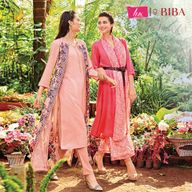 Store Images 10 of Biba