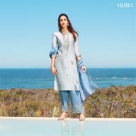 Store Images 11 of Biba