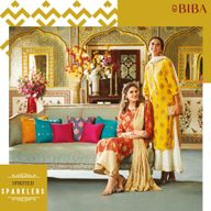 Store Images 13 of Biba