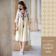 Store Images 2 of Biba