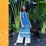 Store Images 3 of Biba