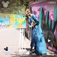 Store Images 9 of Biba