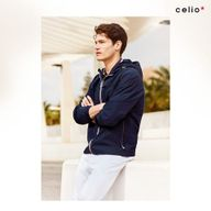 Store Images 10 of Celio