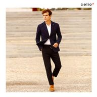 Store Images 11 of Celio
