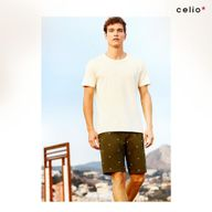 Store Images 2 of Celio