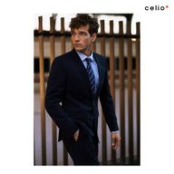 Store Images 3 of Celio