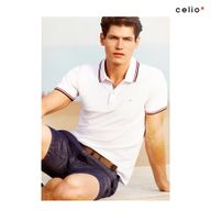 Store Images 4 of Celio