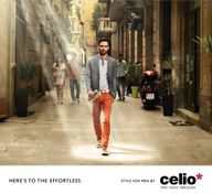 Store Images 5 of Celio
