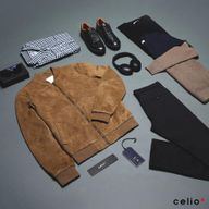 Store Images 6 of Celio