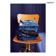 Store Images 7 of Celio