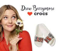 Store Images 16 of Crocs