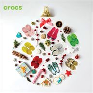 Store Images 19 of Crocs