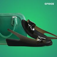 Store Images 20 of Crocs