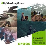 Store Images 4 of Crocs