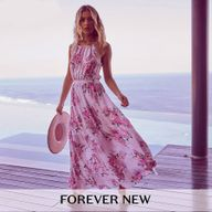 Store Images 1 of Forever New