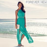 Store Images 6 of Forever New