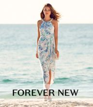 Store Images 7 of Forever New