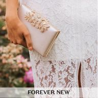 Store Images 8 of Forever New