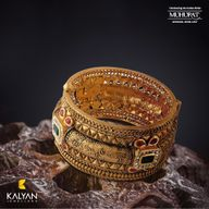Store Images 11 of Kalyan Jewellers