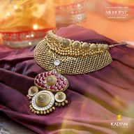 Store Images 13 of Kalyan Jewellers