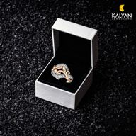 Store Images 15 of Kalyan Jewellers