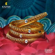 Store Images 16 of Kalyan Jewellers